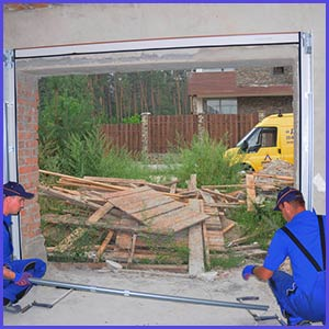 Neighborhood Garage Door Service Bellmore, NY 516-726-1648